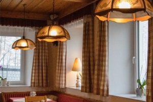 Gasthaus-Schaumdoegl-Feste4